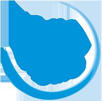 logo italiastile 200px